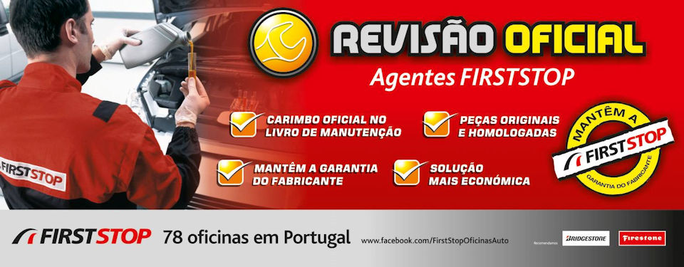slide_revisao_oficial